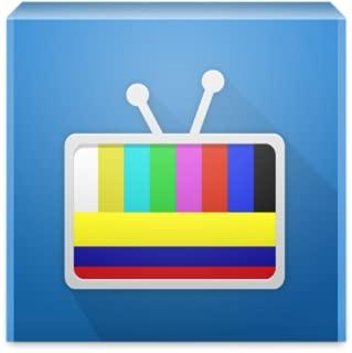 Best tv colombia online app Reviews