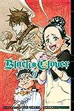 Black Clover, Vol. 9: The Strongest Brigade (English Edition)