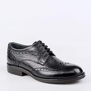 DOKA Erkek Ayakkabı 5357342