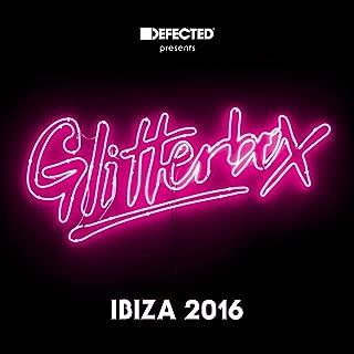 Best glitterbox ibiza 2016 Reviews