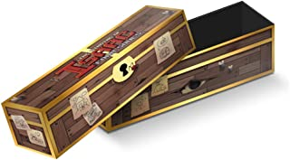 The Binding of Isaac: Four Souls Gold Box Edition - Kickstarter Exclusive