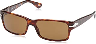 persol 2803 polarized