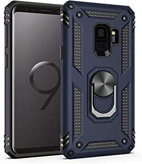 Best cases for galaxy s9+ Reviews