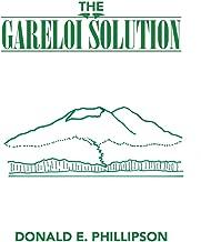 The gareloi حل