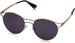 Women's PR 62SS Sunglasses
