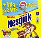 Amazon.es: nesquik fresa