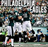 Philadelphia Eagles 2020 Calendar