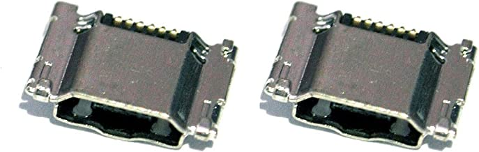 sm t350 charging port
