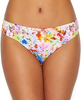 0f2822c72e Freya Bain - Slip de Bain Classique Freya ENDELESS Summer Confetti