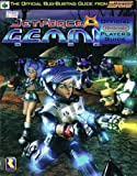 Jet Force Gemini Official Nintendo Player's Guide