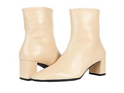 Vagabond Shoemakers Tessa (Toffee) Women
