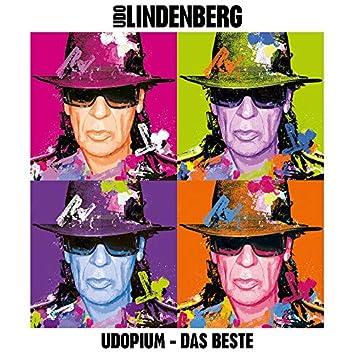 UDOPIUM - Das Beste (Special Edition)