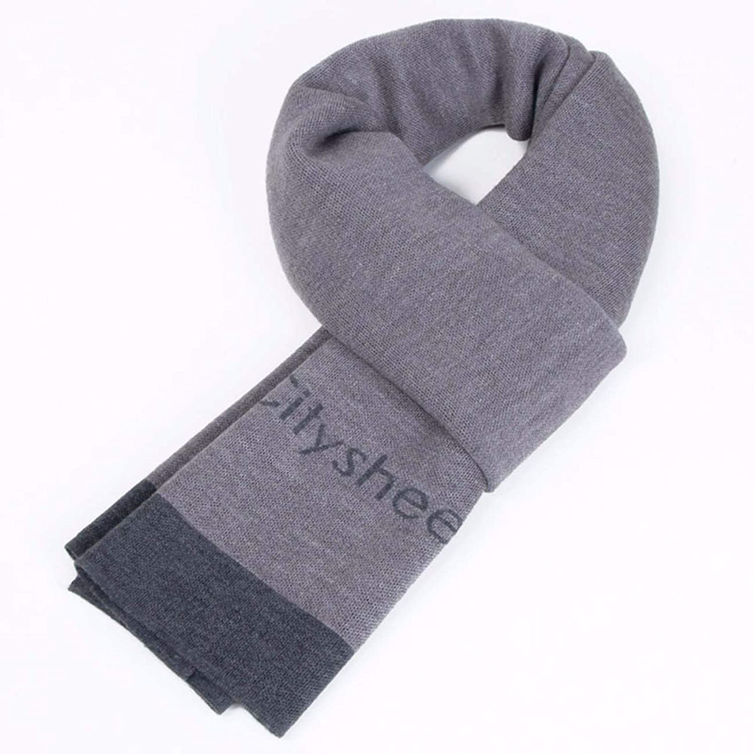 Scarves, Students, Warmth, Scarves, Simple Scarves.
