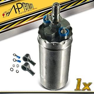 DROMe dary 1634703594/foerde Purezza di carburante pompa carburante serbatoio carburante benzina pompa