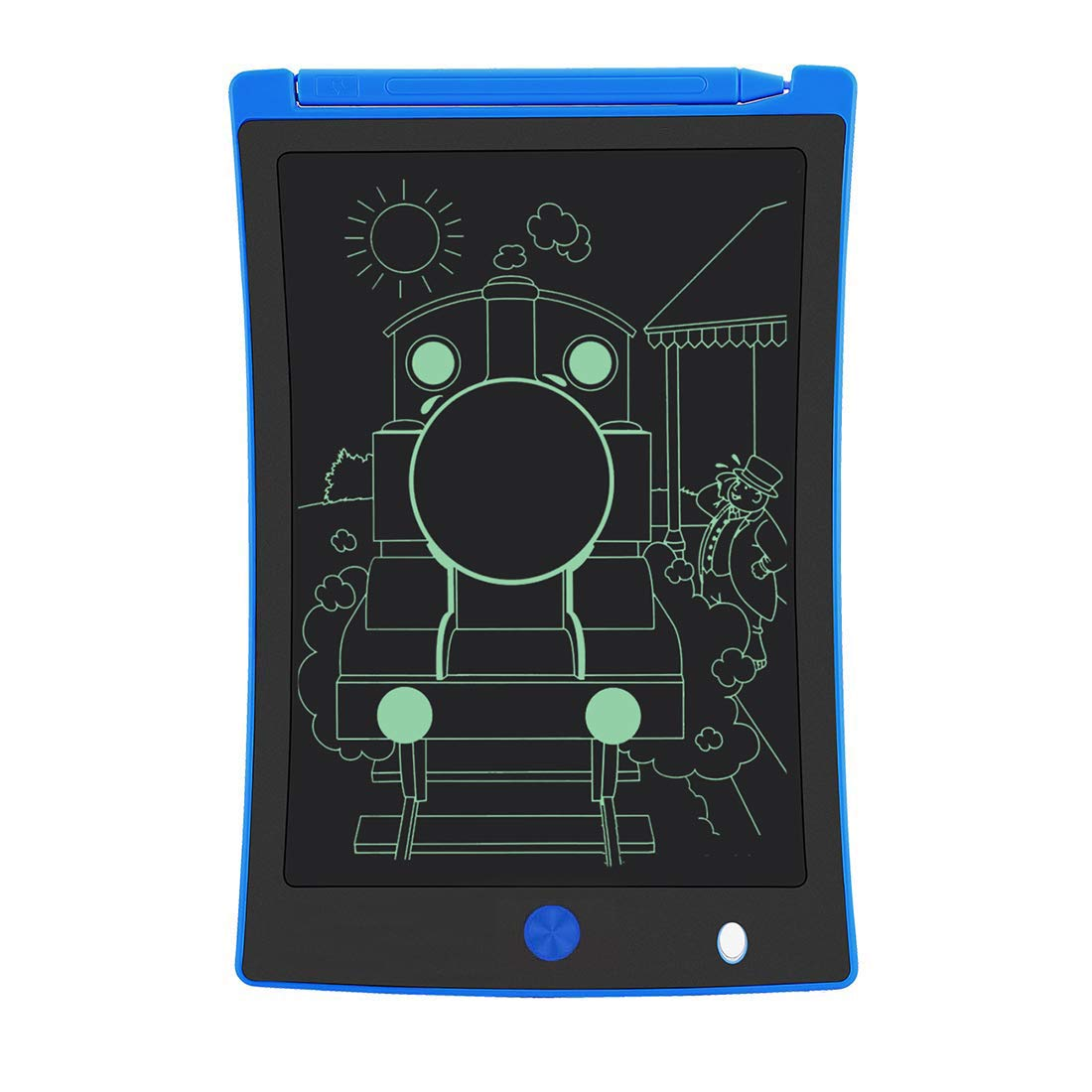 Writing Tablet 8 5 Inch Electronic Drawing