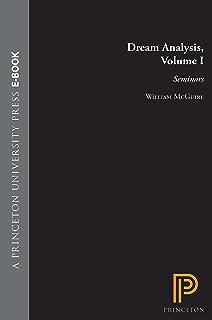 Dream Analysis, Volume I: Seminars