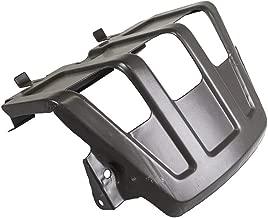 Husqvarna Genuine Shield for Lawn Mowers & Tractors Fits CTH GT GTH LGT LTH TC TS YT YTA YTH / 532439870, 532436086