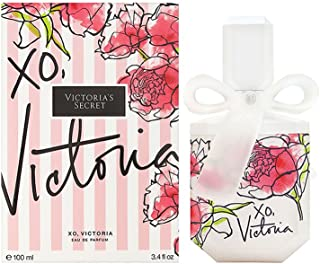 Best victoria's secret xo fragrance Reviews