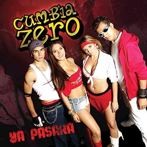 Cumbia Zero