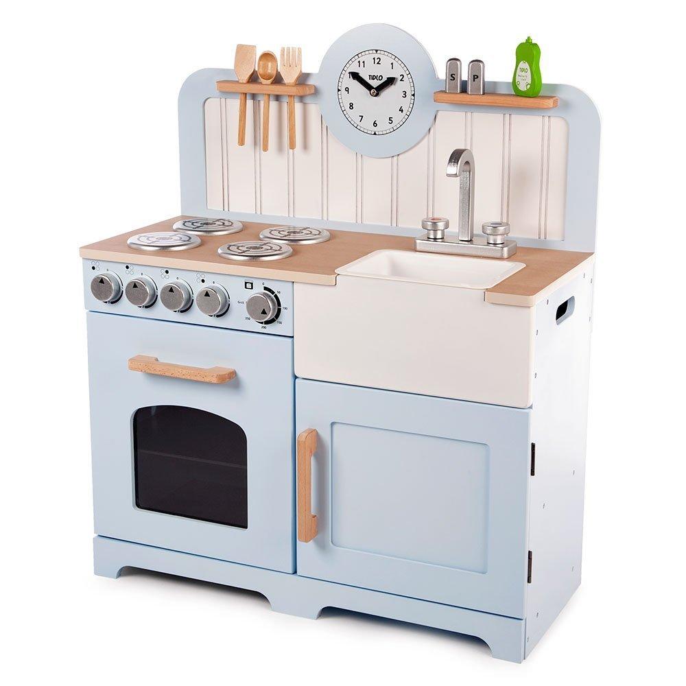 toddler kitchen amazon co uk rh amazon co uk