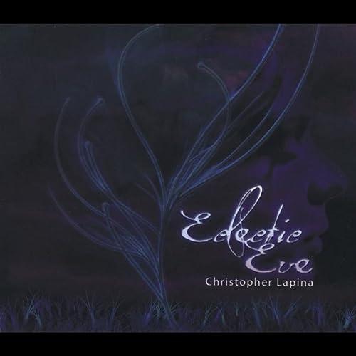 My Darling Esmerelda (feat. Ron Baggerman and Phil McCusker ...
