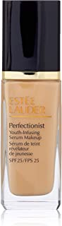 Estee Lauder Perfectionist Youth-Infusing Makeup SPF 25, 3W1 Tawny, 30ml