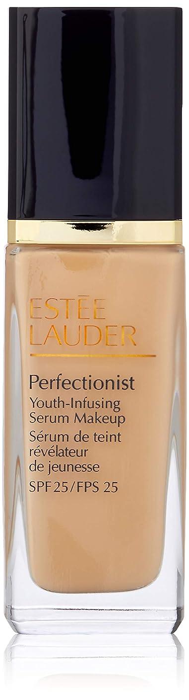 岩ビリーヤギ分解するエスティローダー Perfectionist Youth Infusing Makeup SPF25 - # 3W1Tawny 30ml/1oz並行輸入品