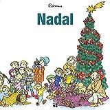 Nadal (Edicions 62 - Nous Negocis)