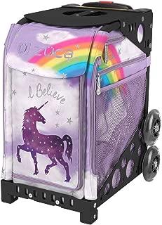ZUCA Sport Bag - Unicorn 2