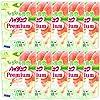 森永製菓 ハイチュウプレミアム 白桃 35g ×10袋