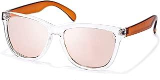 Fashion Sunglasses for Women,100% UVA/UVB Protection...