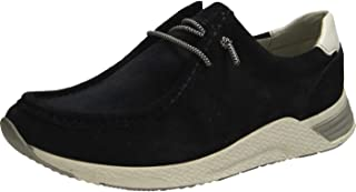 Sioux Grash-d192-59, Sneakers Basses Femme