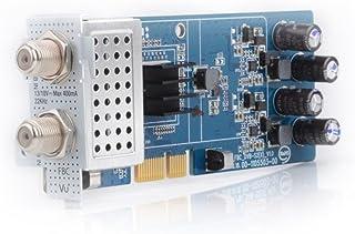 VU+ DVB S2 FBC Tuner