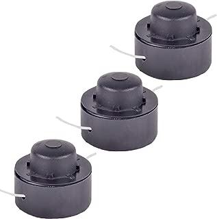 Amazon.es: SPARES-2-GO - Carretes / Accesorios para recortadoras ...