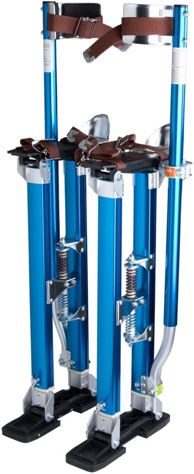 New product type Yescom Drywall Stilts 24