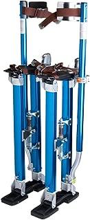 Yescom Drywall Stilts 24