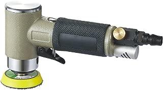 meite MT-5103 Professional 2