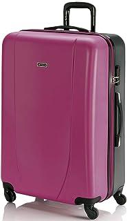 Amazon.es: maletas de viaje 4 ruedas baratas