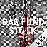 Das Fundstück - Frank Kodiak