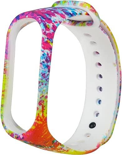 Reloj Xiaomi Mi Band NiñOs