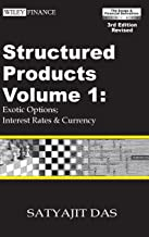 Best structured products volume 1 Reviews