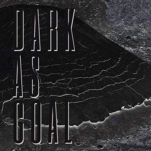 Various Artists & ₲ardeŋ ɵƒ & High Fall & ni6il & MDFB & Modulord & Mstake & Supreme Scarlet