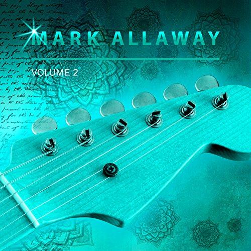 Mark Allaway, Vol. 2