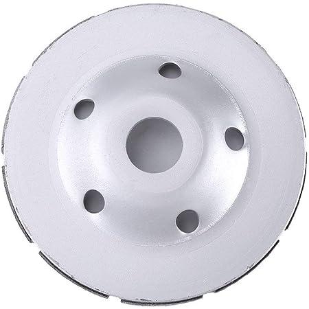 Granite découpe 115mm x 22.23 Diamond broyeur lame disque 1,2 mm d/'épaisseur le meilleur!