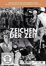 Zeichen der Zeit - Beobachtungen aus der Bundesrepublik 1956 - 1973  Alemania