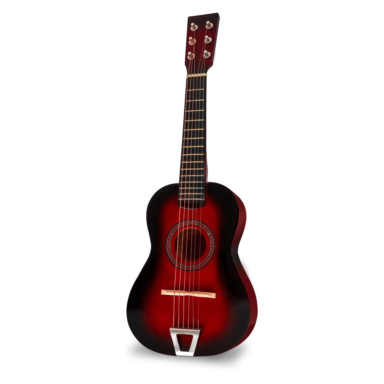 SANMERSEN Strings Instruments Educational Beginner