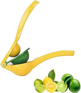 YTJSFH Aluminum Alloy Lemon Clip