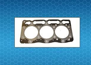 16221-03310 Kubota D905 Engine Cylinder Head Gasket B1700DT , B1700E , B1700HST-D , BX22 , BX2200D , BX23LB-B , BX23LB-T , FZ2100