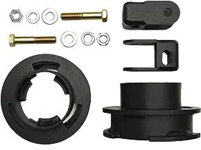 ram 2500 1.5 leveling kit