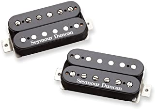 Seymour Duncan Distortion Mayhem Set Electric Guitar Electronics